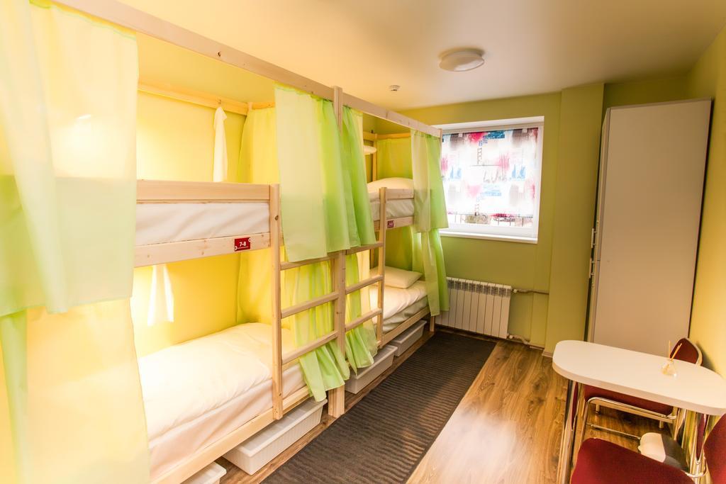 kalin18-hostel02